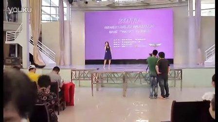 """唱响江城·麦霸总动员·帝苑KTV""""霸主""""争夺赛7470"""