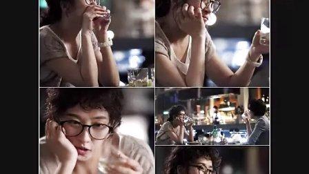 【女人香气】金宣儿 李东旭 图片预告(1)