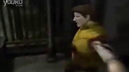 超人迪加剧场版