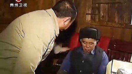 张群山到三都水族自治县调研慰问  110224  贵州新闻
