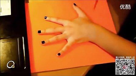 世界切手指刀子歌比赛Top10!最碉堡的前五名和最杯具的前五名!