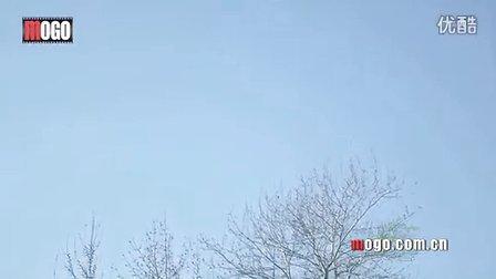 《MOGO音乐MV放映室》南方二重唱好妹妹乐队《流浪春天的侧记》