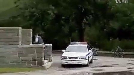 国外恶搞整蛊视频1