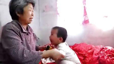 宝贝小璐瑶