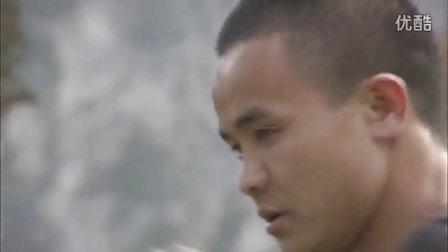 《为生而死》三分钟真实短片。男人必看!热血不止三分钟!