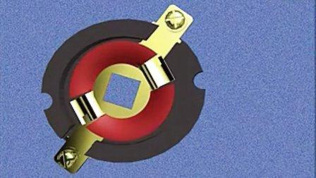 维修电工培训系列教程-组合开关视频教程[郑州佳和科技www.plc-edu.com]