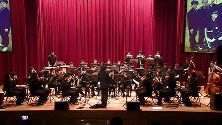 貝多芬第五號交響曲《命運》 _ Beethoven Symphony No.5