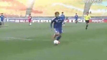 20110424 Play Soccer FC Men 2 SSTV