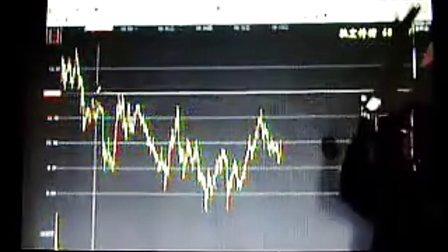 06年月风众成证券培训1