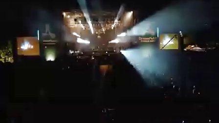 DJ舞曲 英文急速摇头嗨曲串烧_啊朵标清