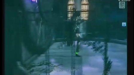 黑化初音ミク【杂音未来】罗密欧与灰姑娘