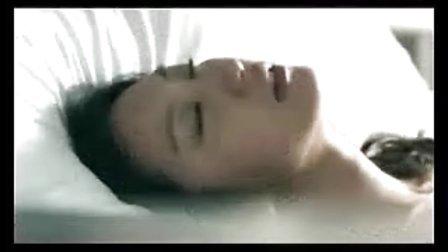 【夜惊魂】国语全集
