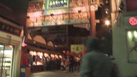 2012沸雪单板大赛 北京 精彩视频2011Highlight_AirStyle_Beijing