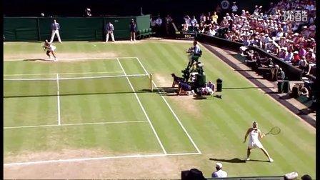 Wimbledon 2010 - The Official Film