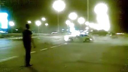saudi jeddakochisidikii  yashlar
