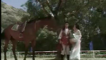 侠女传奇04 国语DVD