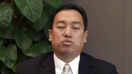 罗海波石油石化及国防事业部经理