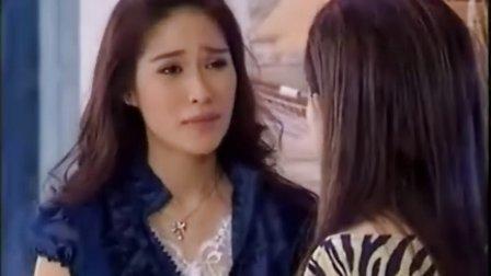 [ T2 ][11集][真愛來找碴RakLehSanehLuang]-Por-Ploy-Vicky