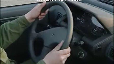 学开车视频教程 交通违章查询网编辑 www.771211.com