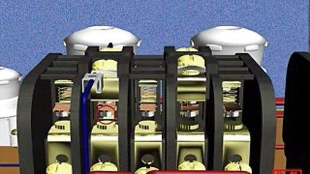 维修电工培训系列教程-复合联锁正反转视频教程(上)[郑州佳和科技www.plc-edu.com]