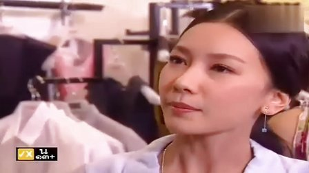 [泰剧]人生的价值无字Kha Khong KhonEP02