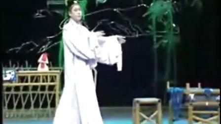 手抱孩儿暗叫苦伴奏---黄梅戏伴奏---视频字幕伴奏---黄梅故乡制作