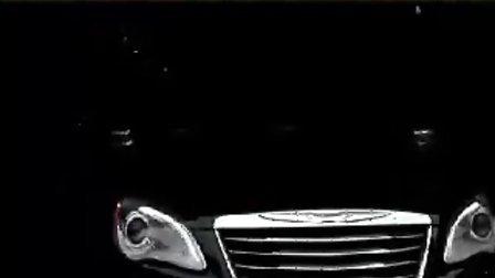 【猴姆独家】为姆哥疯狂!帝王Eminem代言克莱斯勒汽车超级碗总决赛加长版广告【博兴 吕艺】