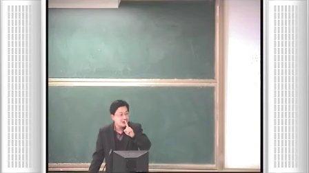 安徽大学李明《马克思主义基本原理概论》教学录像(交流版)