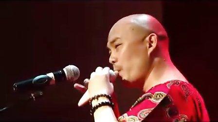 OCARINA 陶笛  趙洪嘯 - 西班牙鬥牛士