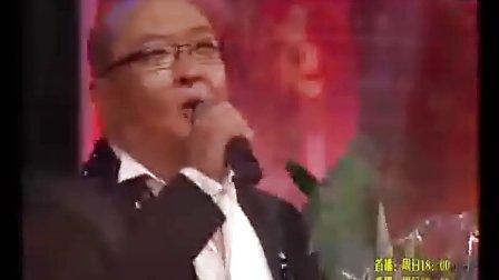河南电视台《明星有戏》特别节目梨园名家擂主演唱会走进新乡
