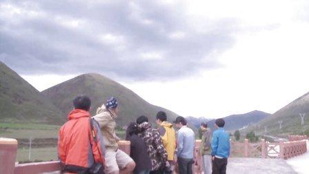 ACURA讴歌-越玩越野川藏线行摄之旅