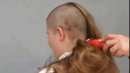 haircut.net-Amanda