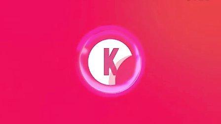 天下卫视logo演绎-中性版