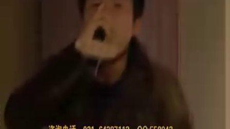 B-BOX口技专题--凯舟文化