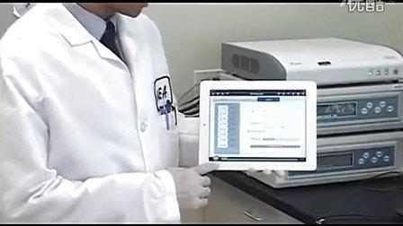 细胞增殖实验操作