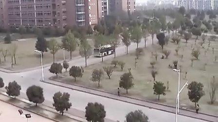 浙江师大 女生公寓 悬疑 惊悚 激情 动作