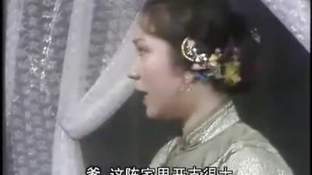 大地恩情家在珠江09 国语DVD