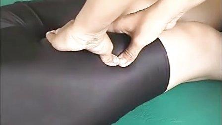 泰式按摩教程系列-Thai.Massage.Step.By.Step1