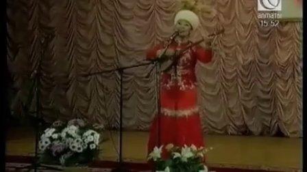 Майра Ілиясова - Майра_[Kz4.Cn]