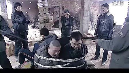 〖中国〗23集电视剧《狙击》09