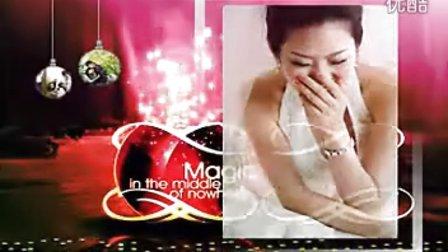 拿鐵一杯 1MV爱秀网自制MV电子相册婚礼MV 免费制作www.1mv.com.cn / www.ishowmv.ccom