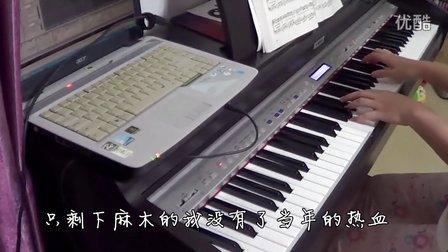 筷子兄弟《老男孩》10bet_appliquegeek.com