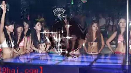 齐齐哈尔DJ阿洋7月份首张KTV包房舞曲