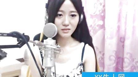 YY美女初见《梦带我去旅行》视频在线观看