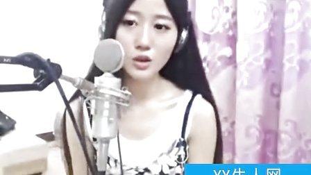 YY美女初见《相见恨晚》视频在线观看
