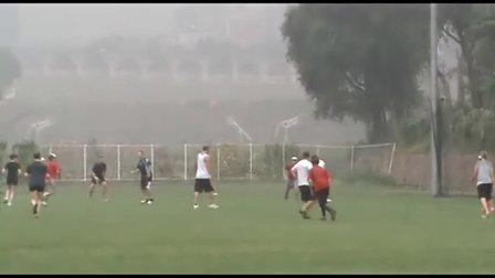 大连比赛北京帮视频09年大连比赛第5场