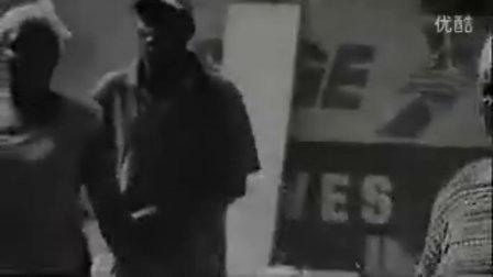 Resurrection--Lupe Fiasco ft Mike Shinoda, Kenna