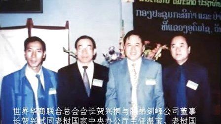 老中剑峰天然橡胶开发有限公司