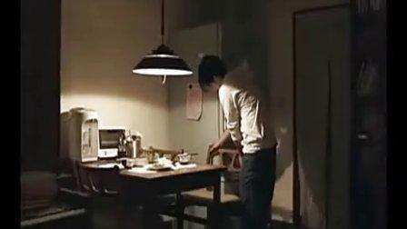 林宥嘉 电影《 针尖上的天使》
