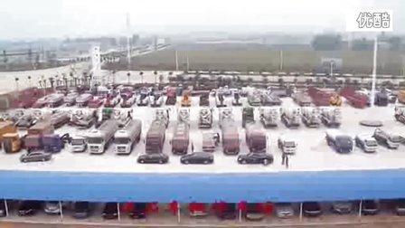 【楚欣专汽】环卫洒水车图片